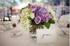 a purple vancouver wedding glamour grace