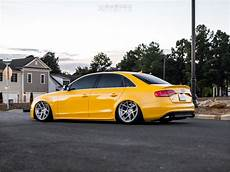 2010 audi s4 bc forged hcs02s air lift performance air suspension