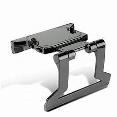 Clip Cl Mount Stand Holder Microsoft by Gasky Tv Clip Cl Adjustable Mount Mounting Stand Holder