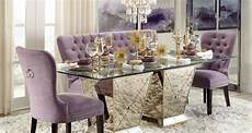 Z Gallerie Bathroom Ideas by Stylish Home Decor Chic Furniture At Affordable Prices