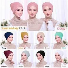 Model Jilbab Pasmina Terbaru 2015 Dan Cara Memakainya