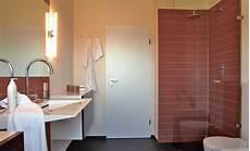 bad wände verputzen badezimmer verputzen womit badezimmer