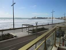 location vacances sables d olonne appartement de standing t3 t4 situ 233 au centre de la