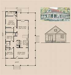 shotgun house floor plan oconnorhomesinc com unique shotgun house floor plan back