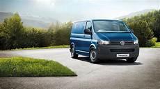 Used Volkswagen Vw Transporter Vans For Sale Lookers