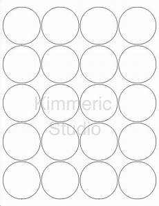 6 sheets 2 inch blank white stickers labels 120 stickers 8 1 2x11 sheets ebay