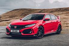 Honda Civic R - review honda civic type r 2017 honest