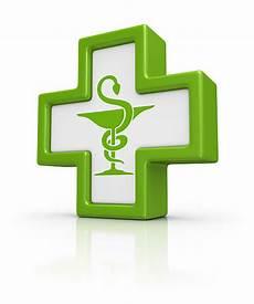 Croix Pharmacie Banque D Images Et Photos Libres De Droit