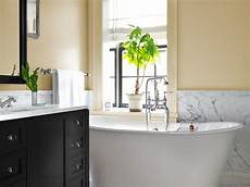 dulux salle de bain betonel tendances couleur et d 233 co 2019