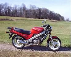 Honda Ntv 650 - honda ntv 650 wikip 233 dia