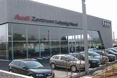Audi Zentrum Regensburg - audi zentrum leipzig christmann pfeifer regensburg