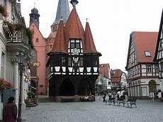 deutsches haus michelstadt fotos de michelstadt imagens selecionadas de michelstadt hesse tripadvisor