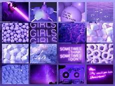purple aesthetic wallpaper purple aesthetic wallpaper by cyan sky on deviantart