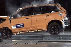volvo 2020 goal vision 2020 our term goals volvo
