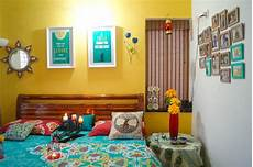 Home Decor Ideas Images In India by Design Decor Disha An Indian Design Decor Home