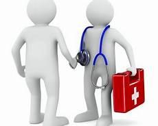 cassetta pronto soccorso aziendale medwork contenuto della cassetta di pronto soccorso e