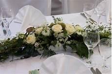 Hochzeitsdeko Tisch Bildergalerie Tischdeko