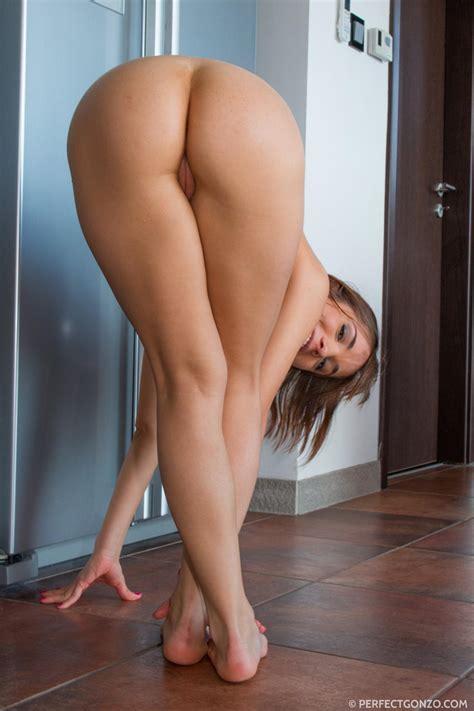 Tina Porn