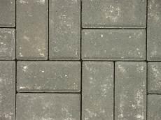 betonpflaster pflastersteine anthrazit 10x20x6