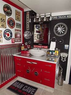 garage bathroom ideas toolbox sink master bath ideas toolbox sinks and cave