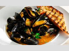 steamin  mussels_image