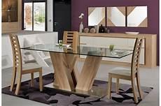 salle à manger en bois awesome salle a manger moderne bois clair amazing house