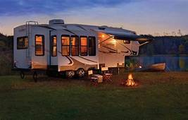 36 Best Trailers/Campers/camping Car Images On Pinterest