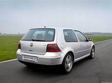 vw golf 4 gti volkswagen golf iv gti 1998 picture 11 of 28 1024x768