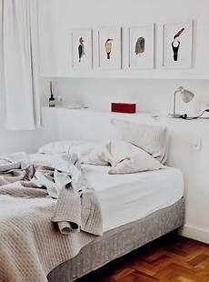 mensole per camere da letto mensole come scegliere quelle giuste milady magazine
