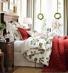 bedrooms at the best for the festive season godfather style