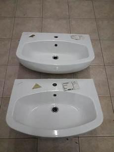 lavandini bagno dolomite lavello dolomite in ceramica posot class