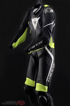 dainese laguna seca 4 perforated leather suit honda rc51
