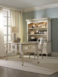hooker furniture home office hooker furniture home office la maison writing desk 5437 10458