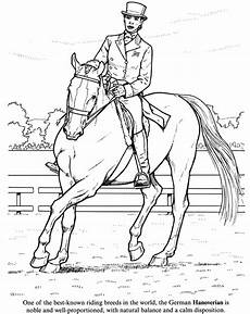 Ausmalbilder Pferde Western Malvorlagen Fur Kinder Ausmalbilder Pferde Mit Fohlen