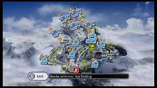 go vacation request 13 all photo locations in the snow resort youtube