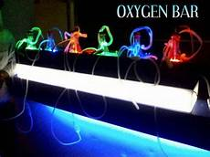 bar a oxygene oxygen bar ahmedabad bliss o2 bar limited id