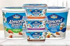 almond almondmilk yogurt alternative review information