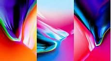 iphone x vibrant wallpaper hd wallpapers