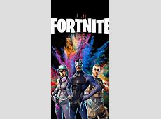 fortnite wallpapers 1   Fortnite in 2018   Pinterest
