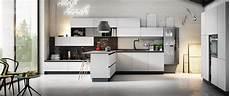 gatto cucine ancona cucina moderna stile industriale cucina ardea pomezia