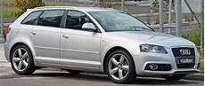 file 2008 2010 audi a3 8pa 2 0 tdi ambition 5 door