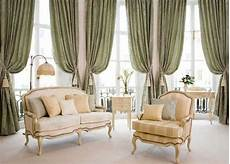 Curtains For Living Room Windows by Plan Your Home Style With A Simple Architecture Cape Cod