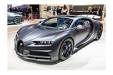 Bugatti Chiron Weight by Bugatti Chiron