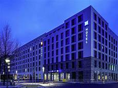 Economy Hotel Leipzig City Ibis Budget Accor Accorhotels