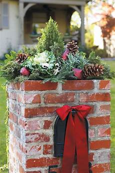 Decorations For Mailbox by 23 Best Mailboxes Images On