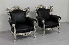 divani in stile barocco poltrona in stile barocco in legno massello di faggio