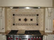 Kitchen Tile Murals Tile Backsplashes Handcrafted Mosaic Mural For Kitchen Backsplash