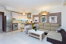 Feng Shui Apartment Spanien Adeje Booking