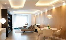 indirekte beleuchtung led wohnzimmer false ceiling designs with led indirect lighting ideas if