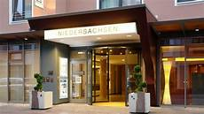 Hotel Niedersachsen Höxter - ringhotel niedersachsen in h 246 xter holidaycheck